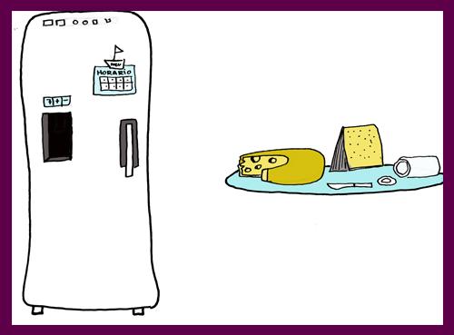 formatges-listeria