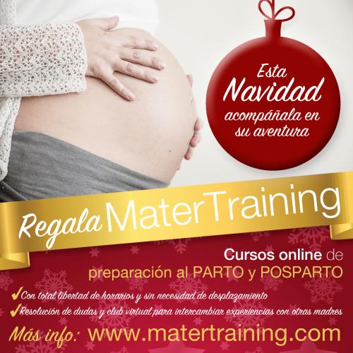 regala-mater-training-navidad-2014
