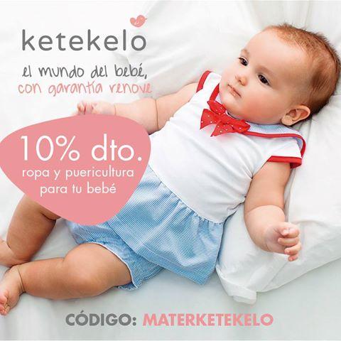 ketekelo-mater