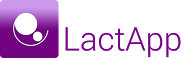 Copia de Logotipo-Roboto