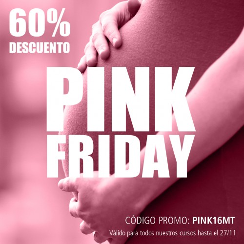 pink-friday-2016-instagram