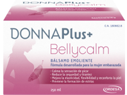 bellycalm
