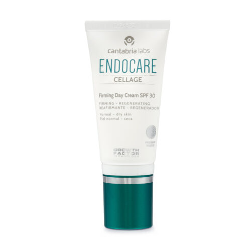Endocare® Cellage Firming Day Cream SPF30 1