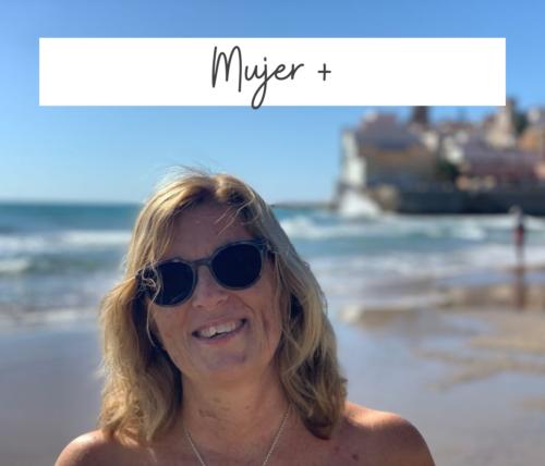 MaterMarket Mujer+